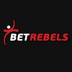 Betrebels Casino logo