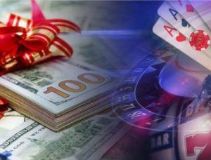 Online Casino Instant Deposit